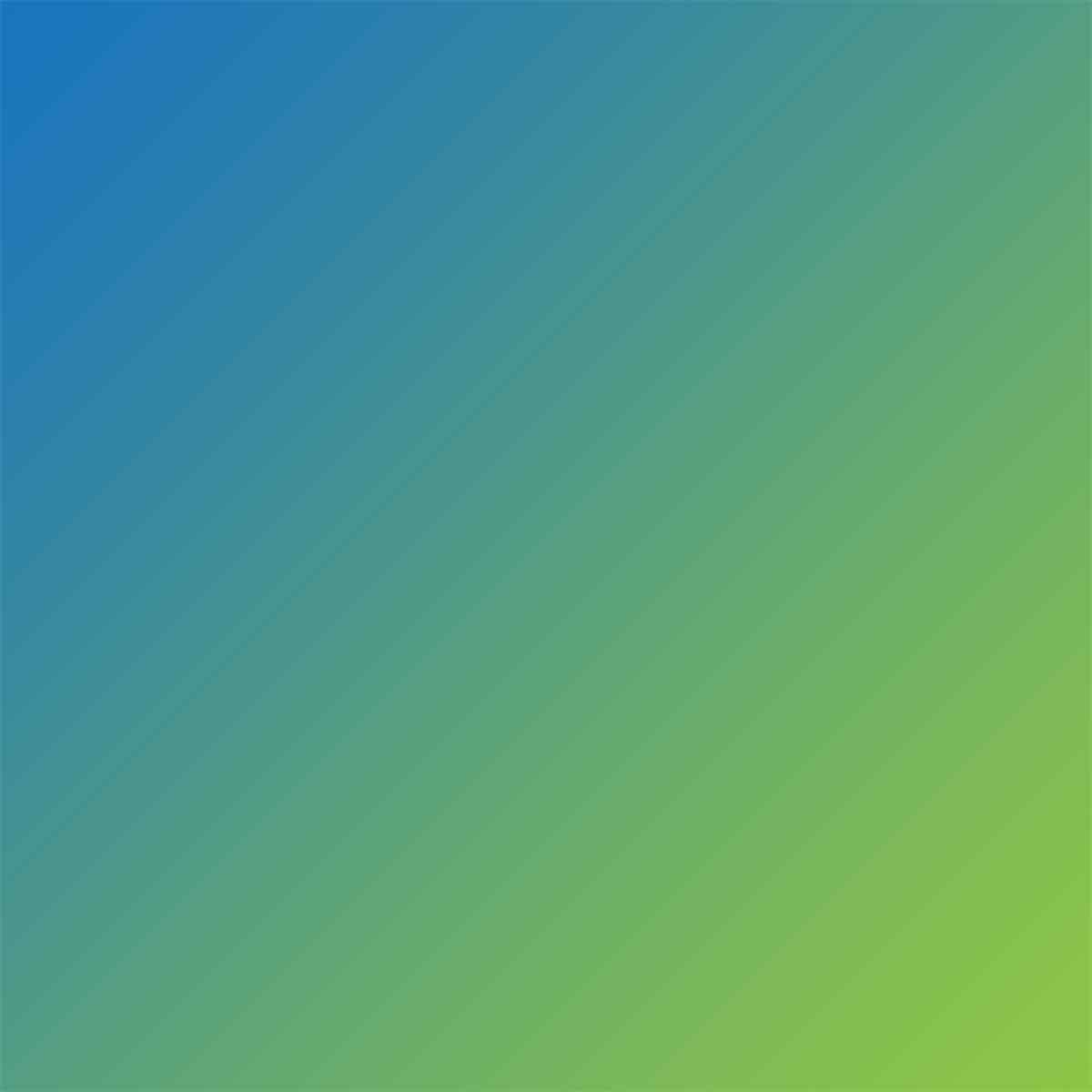 https://www.doryanart.com/wp-content/uploads/2018/09/bgn-image-box-gradient.jpg