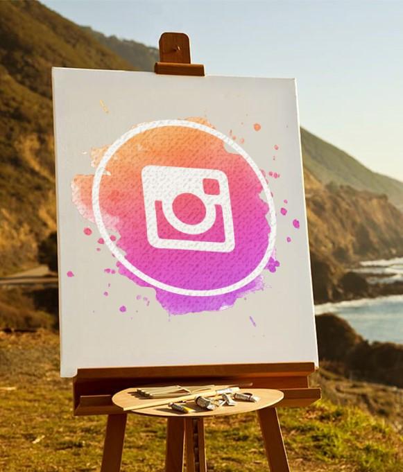 https://www.doryanart.com/wp-content/uploads/2020/12/instagram.jpg